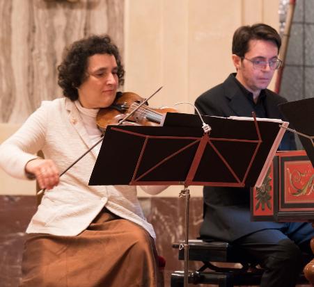 Casale Monferrato, per i 50 anni del restauro della Sinagoga